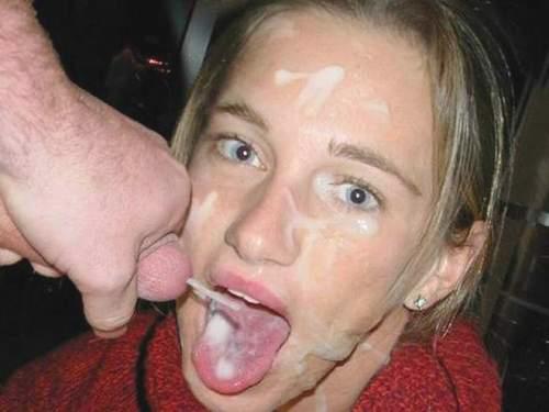 homemade hardcore porn